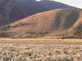 LotA 57 Sheep Creek - Photo 9
