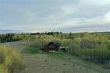 36 Dutchman Trail - Photo 13