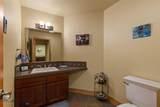 2246 Virginia City Court - Photo 24