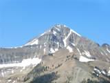 135 Summit View - Photo 11