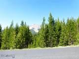 135 Summit View - Photo 2