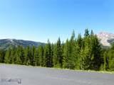 135 Summit View - Photo 3