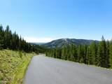 135 Summit View - Photo 4