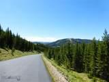 135 Summit View - Photo 7
