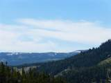 135 Summit View - Photo 8