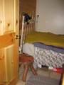 4970 Argenta Rd - Photo 19