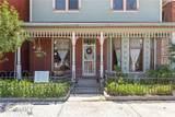 510 Galena Street - Photo 4