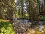 500 Beaver Creek Road - Photo 30