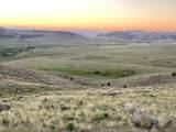 Lot 5 Norris Hills Subdivision - Photo 1