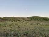 Lot 5 Norris Hills Subdivision - Photo 14
