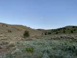 Lot 5 Norris Hills Subdivision - Photo 15