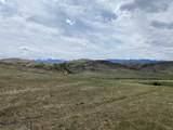 Lot 6 Norris Hills Subdivision - Photo 13