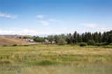 2606 Meriwether Drive - Photo 13