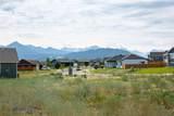 2606 Meriwether Drive - Photo 9