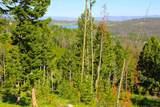 17 Discovery View Lane - Photo 7