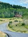 122 Big Elk Meadow - Photo 1