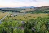 122 Big Elk Meadow - Photo 2