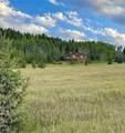 122 Big Elk Meadow - Photo 39