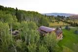 122 Big Elk Meadow - Photo 4