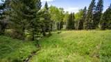 53.42 acres Appaloosa/Pessl - Photo 1