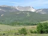 10673 & 10675 Mt Highway 1 West - Photo 12