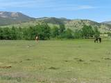 10673 & 10675 Mt Highway 1 West - Photo 13