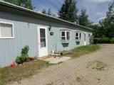 10673 & 10675 Mt Highway 1 West - Photo 2