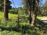 215 Martinez Spring Road - Photo 1