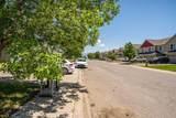 949 River Rock Drive - Photo 30
