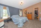 190 Old Place Ln - Photo 17