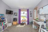 190 Old Place Ln - Photo 21