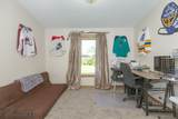190 Old Place Ln - Photo 22