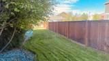1015 Longbow Lane - Photo 31