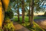 650 Sycamore Lane - Photo 48