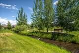 194 Slough Creek - Photo 39