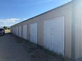 1 Rocky Flats - Photo 10