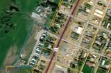 1 Rocky Flats - Photo 18
