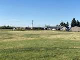 1 Rocky Flats - Photo 9