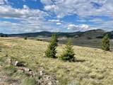 TBD Wild Horse Meadows - Photo 2