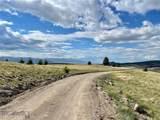 TBD Wild Horse Meadows - Photo 3