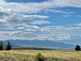TBD Wild Horse Meadows - Photo 4