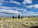 TBD Wild Horse Meadows - Photo 5
