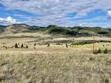 TBD Wild Horse Meadows - Photo 6