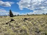 TBD Wild Horse Meadows - Photo 7