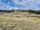 TBD Wild Horse Meadows - Photo 8