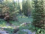 TBD Buck Ridge Trail - Photo 15