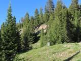 TBD Buck Ridge Trail - Photo 1
