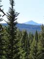 TBD Buck Ridge Trail - Photo 5