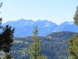 TBD Buck Ridge Trail - Photo 6