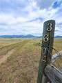 3604 Old Yellowstone Trail - Photo 1